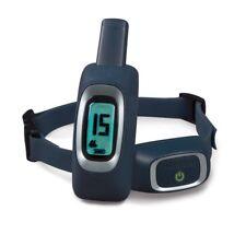 PetSafe 300-Yard Lite Remote Trainer - PDT00-16024