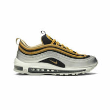 Gold Nike Air Max 97 Athletic Shoes for Women for sale | eBay