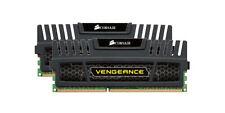 Corsair Vengeance 16GB (2x8GB) 1600MHz DDR3 RAM