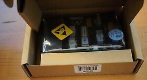 TDK•Lambda Medical Power Supply 180W 24V @ 7.5A from 120/240Vac NV1-1G000