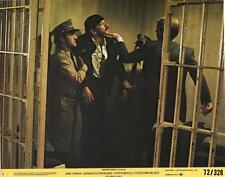 """Steelyard Blues"", 1972 vintage movie photo, Donald Sutherland"