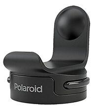 Polaroid Tripod Mount for the Polaroid CUBE, CUBE+ HD Action Lifestyle Camera –