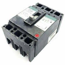 GENERAL ELECTRIC TEYH2020B 20A 2 POLE CIRCUIT BREAKER
