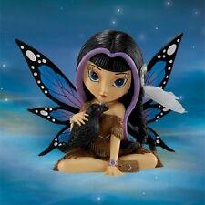 Hamilton Collection Jasmine Becket-Griffith Spirit Of the Good Fairy Ravensky