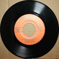 KING SISTERS & BROTHERS I Got His Word I'M ON THE ROAD N.O. Gospel 45 BOOKER 802