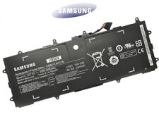 Lot of 10) OEM GENUINE SAMSUNG CHROMEBOOK XE303C12 Laptop Battery AA-PBZN2TP