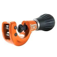 Bahco Ajustable 8 Mm Para 35mm Tubo De Cobre Tubo Slice rápida Cutter & Rueda 302-35