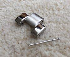 Two-Tone Spare LINK Fits Emporio Armani AR0673/AR1635 watch strap/bracelet/band