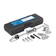 OTC 9-Way Slide Hammer Axle/Bearing/Dent/Hub Puller Set 4579 -