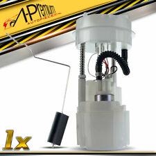 Pompe de Gavage à Carburant pour Fiat Punto Lancia Y Y10 93-00 Essence 46473394