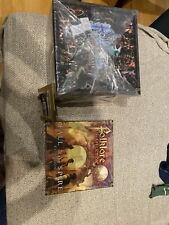 Folklore: The Affliction - Fall Of The Spire / The Executioner Bundle EN / New!