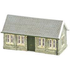 HORNBY Skaledale R9837 Granite Station Waiting Room