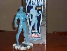 Iceman Statue (X-Men)