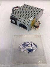 OLIVETTI PR2plus PR2 PLUS 230V POWER SUPPLY  XYAB3039 XYAB0083
