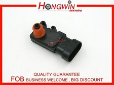 16212460 MAP SENSOR for CHEVROLET CORVETTE CAMARO GMC PICKUP SONOMA CANYON G6