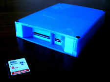 External SCSI2SD v5.1 with Case - Fully Setup Plug-n-Play