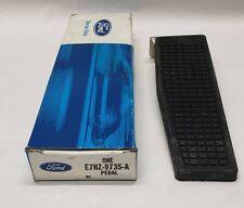 Ford OEM Truck Pedal E7HZ-9735-A E7HZ9735A New Open Box