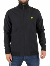 Polyester Winter Soft Shell Coats & Jackets for Men