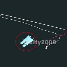 """15.6"""" Wide LCD CCFL Backlight Lamp+Wire Harness Compaq Presario CQ60 CQ61 Series"""