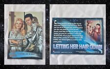Lost in Space Archives Base card 3