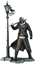 "ASSASSIN'S CREED: Syndicate - Jacob 10"" Vinyl Statue (Ubisoft) #NEW"
