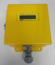 ST98 Flexmasster Mass Flow Meter