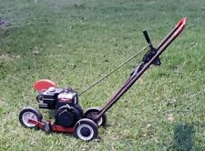 Craftsman 536870542 Walk Behind Lawn Edger
