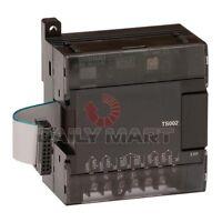 NEW Omron CP1W-TS002 CP1WTS002 PLC Input Module CP1E CPU Units