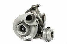 Turbolader Mercedes PKW E-Klasse 270 CDI (W211) Motor: OM 647  130 Kw,727463-3