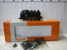 Roco HO 63289 Dampf Lok BR 8005 ÖBB (RG/RO/86-48S3/2)