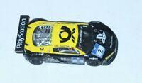 Carrera Digital 132 30514 Audi R8 LMS Team Abt Sportsline 24h Nürburgring 2009 2