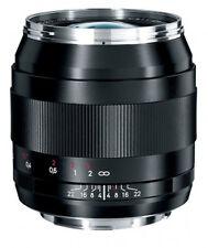 Zeiss Distagon T * 2,0 28mm ZE obiettivo per Canon