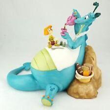 Walt Disney Classics The Reluctant Dragon Mib