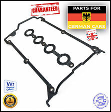 NEW Cylinder Head Valve Cover Gasket for Audi 1.8T A3 A4 A6 S3 TT 058198025A