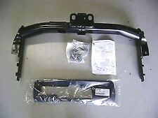 2011 - 2017 Jeep Grand Cherokee Mopar Class IV OEM Trailer Hitch  82212180AC