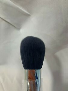 Authentic MAC* 116 SYNTHETIC BLUSH BRUSH *   NEW IN BOX