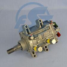 Hochdruckpumpe Denso Opel Saab Renault 3,0 CDTI 8-97228919-4 Signum Vectra 3.0