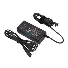 64W AC Adapter Battery Power Charger for Panasonic Toughbook CF-27 CF-28 CF-17