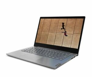 "Lenovo ThinkBook 14 14"" FHD Laptop - i7-10510U / 16GB RAM / 256GB SSD / Win10Pro"