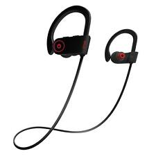 Bluetooth Headset Headphone with Long Lasting Battery For Blackberry Key 2,  LE