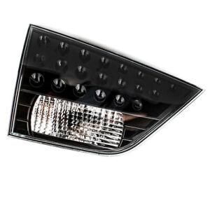 Fit for Mitsubishi Outlander EX 07-13 Inner Brake Light Tail Lamp Rear Left