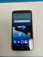LG Boost Mobile Cell Phones & Smartphones 5 5-5 9