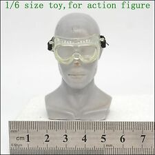L03-36 1/6 scale action figure ZCWO MH Tool series-- goggles