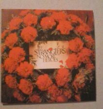 The Stranglers - No More Heroes (CD) Brand New Not Sealed.