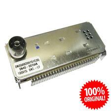 BN40-00154A DN00403SH151C(S) SAMSUNG TUNER SINTONIZADOR NUEVO NEW