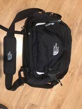 The North Face Messanger / Laptop Padded Shoulder Bag