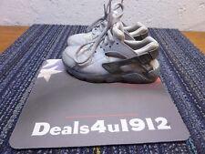 844970 600 Shoes Size 10.5C--3.5Y, PS New Boy Nike LUNARSTELOS