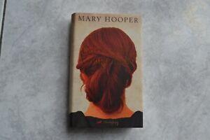 Mary Hooper Geheimnisvolles Vermächtnis ISBN 978 3 8270 1415 9