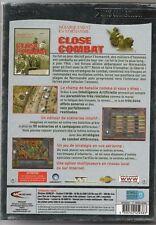 Close Combat: Invasion Normandy (PC: Windows, 2000) - European Version