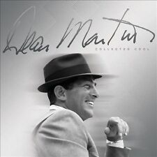 Dean Martin Jazz Cool Music CDs & DVDs